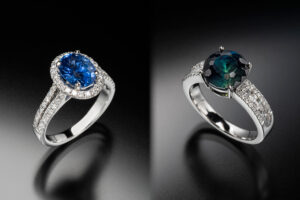 Engagement Rings Canberra Jewelry Store Canberra Centre