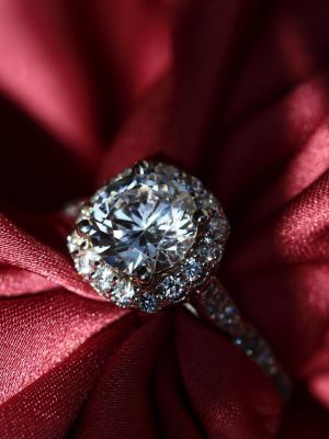 Jewellers Canberra Centre | Engagement Rings